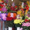 Cửa hàng hoa tươi tại quận Đống Đa - Hà Nội