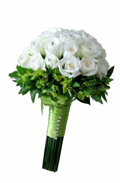 Hoa cưới - DH241