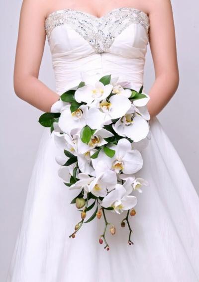 Hoa cưới - DH239