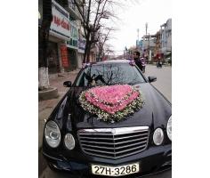 Hoa cưới - DH254