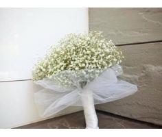 Hoa cưới cầm tay - DH298