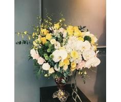 Hoa cắm bình - DH1053