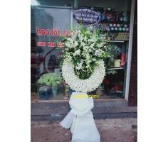 Kệ hoa lễ tang - DH906
