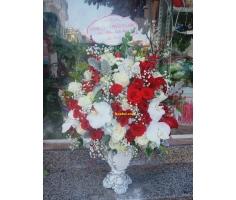 Bình hoa sang  - DH907
