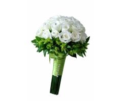Hoa cưới - DH294