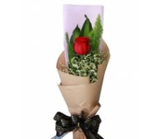 Hoa bó 1 bông - DH232