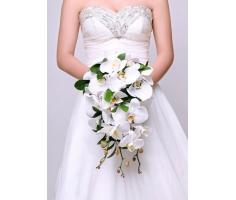 Hoa cưới - DH291