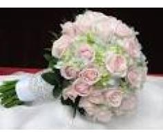 Hoa cầm tay cô dâu - DH235