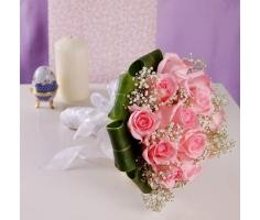 Hoa cưới - DH293