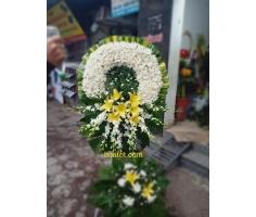 Kệ hoa tang lễ - DH892