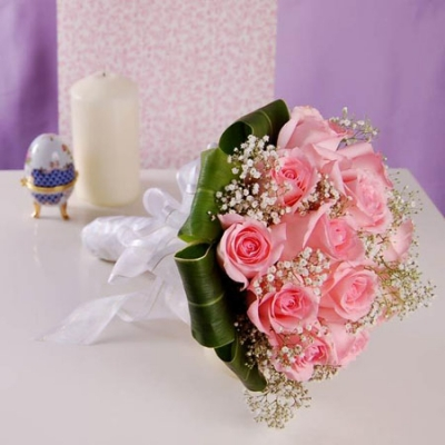 Hoa cưới - DH240
